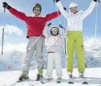 Как похудеть зимой? Секреты зимнего похудения