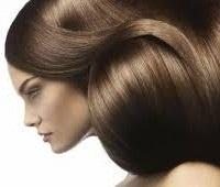Как сделать волосы густыми и объемными