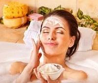 15 самых эффективных масок для жирной кожи лица