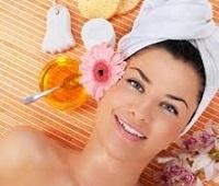Лучшие рецепты масок для лица с медом