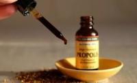 nastoj-propolisa1