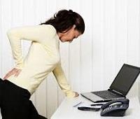 Остеохондроз поясничного отдела позвоночника: причины, симптомы, диагностика и лечение