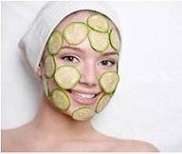 7 самых эффективных отбеливающих масок для лица