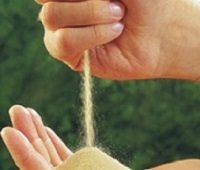 песок в почках1