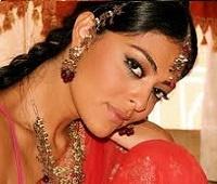Секреты красоты женщин Индии