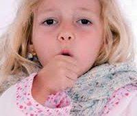 Трахеит у ребенка: симптомы и лечение