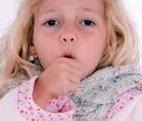 Трахеит у ребенка: что это такое, причины, симптомы, диагностика и лечение