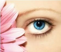 Простые рекомендации по уходу за кожей вокруг глаз