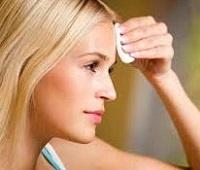 Простые правила ежедневного ухода за кожей лица