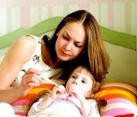 Энтеровирусная инфекция у детей: способы заражения, симптомы, лечение и профилактика