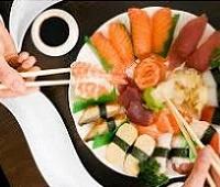 Японская диета на 14 дней для похудения