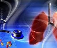Пневмония у взрослых: причины, симптомы, диагностика, профилактика и лечение