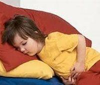 Ротавирусная инфекция у ребенка: симптомы и лечение