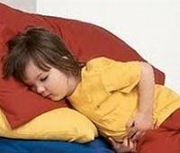 Ротавирусная инфекция у ребенка: признаки, диета, осложнения, профилактика и лечение