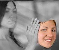Шизофрения: симптомы и признаки у женщин