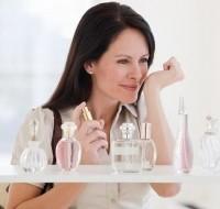 как подобрать аромат1