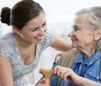Деменция у пожилых людей: признаки, симптомы, диагностика, лечение, профилактика