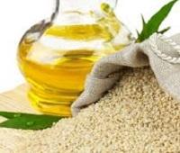 Кунжутное масло: состав, как выбрать и хранить, как принимать, полезные свойства