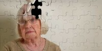 признаки деменции