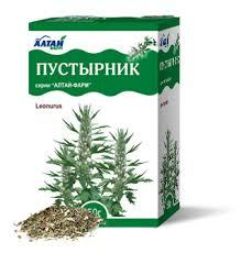 пустырник1