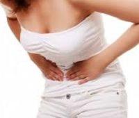 Симптомы внематочной беременности на ранних сроках