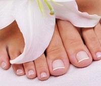 Грибок ногтей: лечение народными средствами самые эффективные
