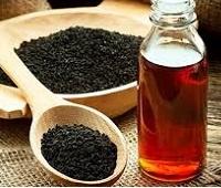 Тмин черный и обыкновенный (кумин): применение, рецепты и лечебные свойства
