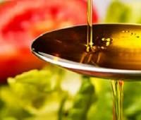 горчичное масло в кулинарии