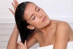 мелисса для волос
