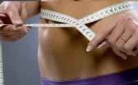 пажитник для снижения веса