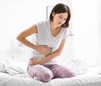 Холецистит: признаки, симптомы, диагностика, диета, лечение у взрослых