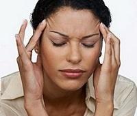 Вегетососудистая дистония: причины, симптомы, диагностика и лечение у женщин