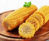 как сварить кукурузу