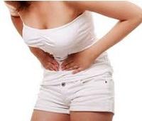 Колит кишечника: причины, симптомы, диагностика, лечение и питание у взрослых