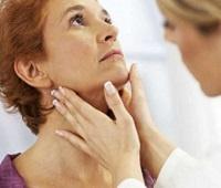 Лечение острого и хронического ларингита у взрослых: препараты, антибиотики, народные средства