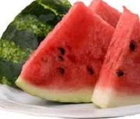 Арбуз: состав, калорийность, диета, польза и вред для здоровья и красоты