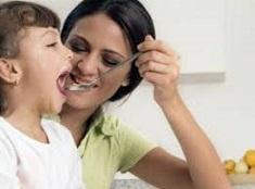борсучий жир для детей