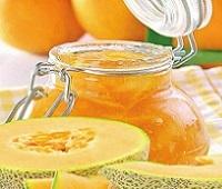 Простые рецепты вкусного варенья из дыни на зиму