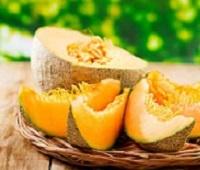 Красавица дыня: состав, калории, польза и вред для здоровья и красоты