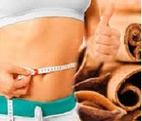 Корица для похудения - 13 самых простых и эффективных рецептов