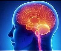 Рассеянный склероз у женщин: симптомы, признаки, диагностика,  лечение