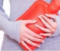Цистит у женщин: причины, симптомы, диагностика, профилактика и лечение