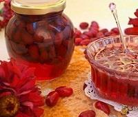 Вкусные рецепты варенья из кизила на зиму