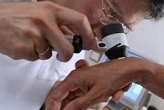 лечение дерматика