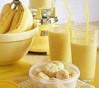 бананы польза1