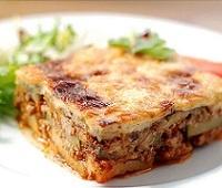 Что приготовить из баклажан - 14 самых простых и вкусных рецептов