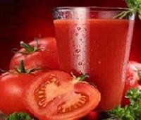 Томатный сок: состав, как пить, полезные свойства для мужчин и женщин