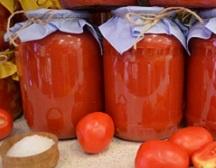 томатный сок1