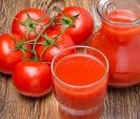 Самые простые рецепты приготовления томатного сока