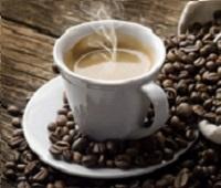 Кофе: состав, калории, польза и вред для организма человека